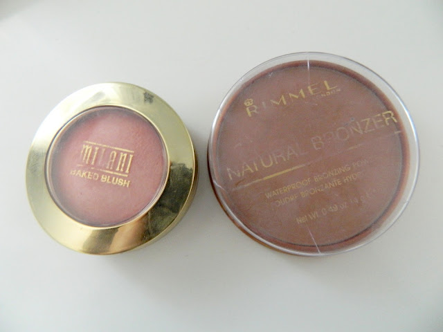 blush-and-bronzer.jpg