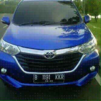Grand New Veloz 1300 Harga Avanza Otr Surabaya Spesifikasi Fitur Dan Kelebihan Mobilku Org Merupakan Varian Terbaru Dari Dengan Memakai Mesin Baru Berkapasitas Cc Berteknologi Dual Vvt I Peningkatan Efisiensi Bbm
