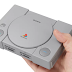 Sony plugs into the retro mini console craze with PlayStation Classic