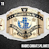 Let's Talk About #11 - Maiores Intercontinental Championship Matchs