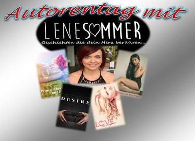 https://lesewuermchensblog.blogspot.de/p/autoren-interview-lene-sommer.html