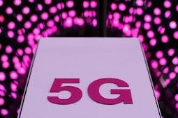 Nokia Siapkan Perangkat 5G T-Mobile Senilai Rp50 Triliun