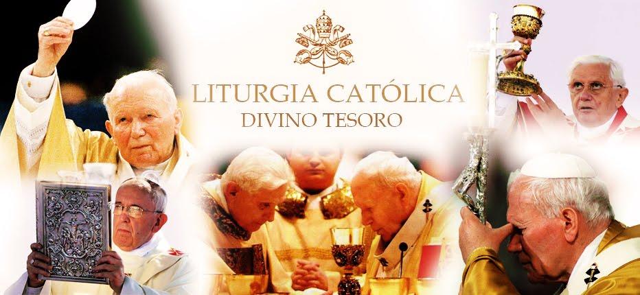 Liturgia Matrimonio Rito Romano : Liturgia catÓlica divino tesoro misas de la virgen xliv