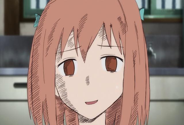 custo episódio de anime