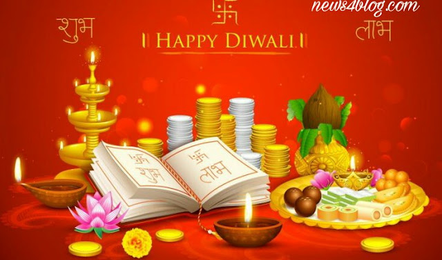 Happy Diwali Quates messages