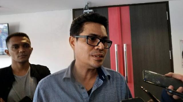 Faizal Assegaf: Prabowo Hanya Manfaatkan 212 untuk Ambisi Pribadi