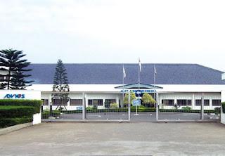 Bagian Bagian Kerja Di Adm Pt Ching Luh Indonesia 2013 Gajimu Lowongan Kerja Terbaru Pt Advics Manufacturing Indonesia Loker