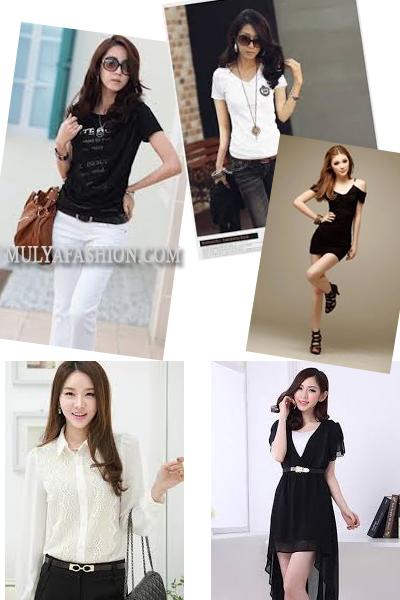Trend%2BBaju%2BWanita%2BKorea%2BModel%2BTerbaru trend baju wanita korea model terbaru 2017,Model Baju Wanita Korea 2017