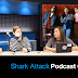 Shark Attack Podcast 1-29-15
