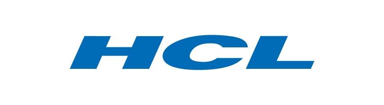 Current jobs | HCL Technologies