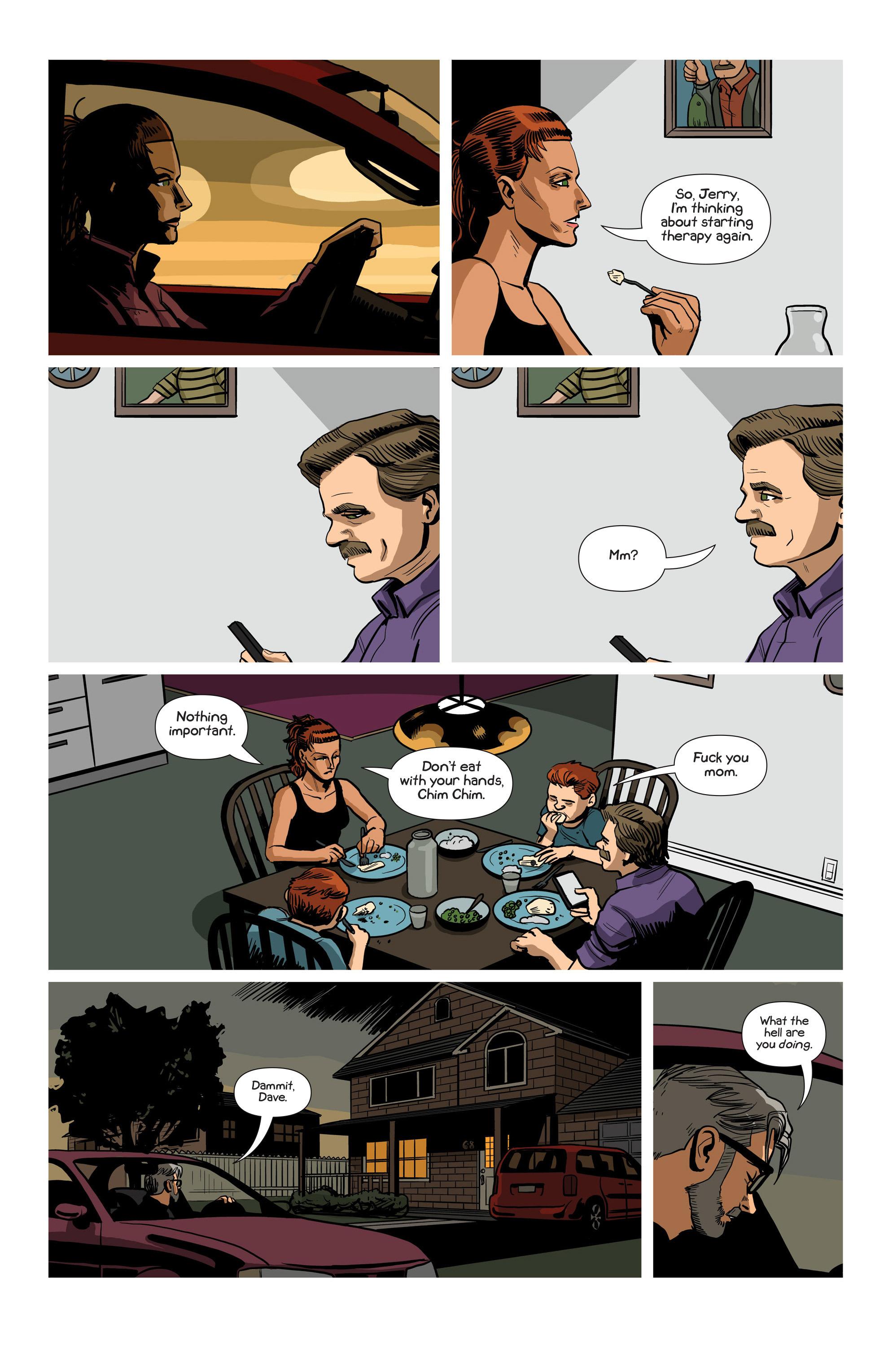 Read online Sex Criminals comic -  Issue #12 - 11