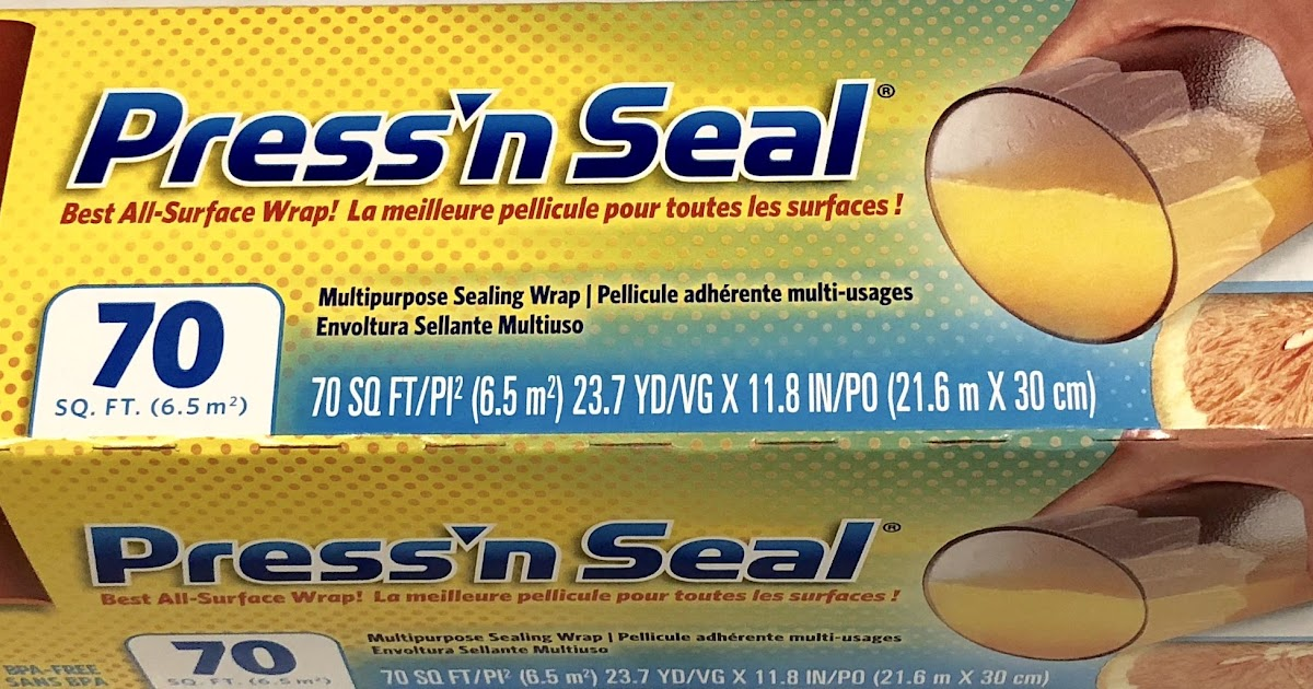 Star Rug Company Press And Seal Have You Used It