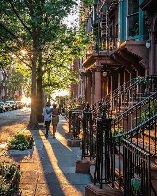 photo-new-york-7