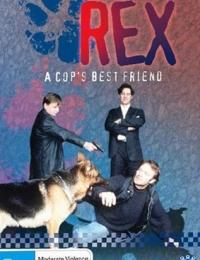 Rex: A Cop's Best Friend 3 | Bmovies