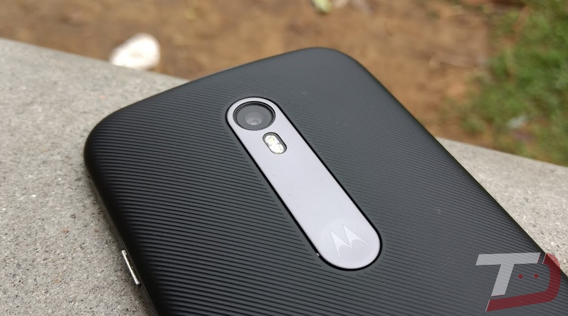 Android Pie Lineageos 16 Is Ready For Moto G 2015 Moto G 3rd Gen