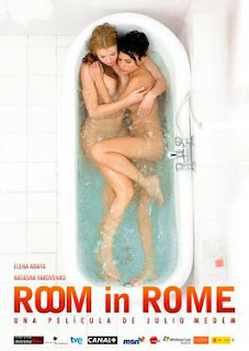 film poster 2018