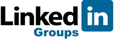 LinkedIn Social Networking