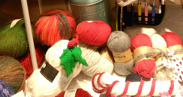 L de Lana, Comprar lanas online, venta de lanas on line