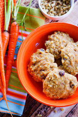http://www.homeandplate.com/blog/2016/soft-batch-oatmeal-carrot-cake-cookies