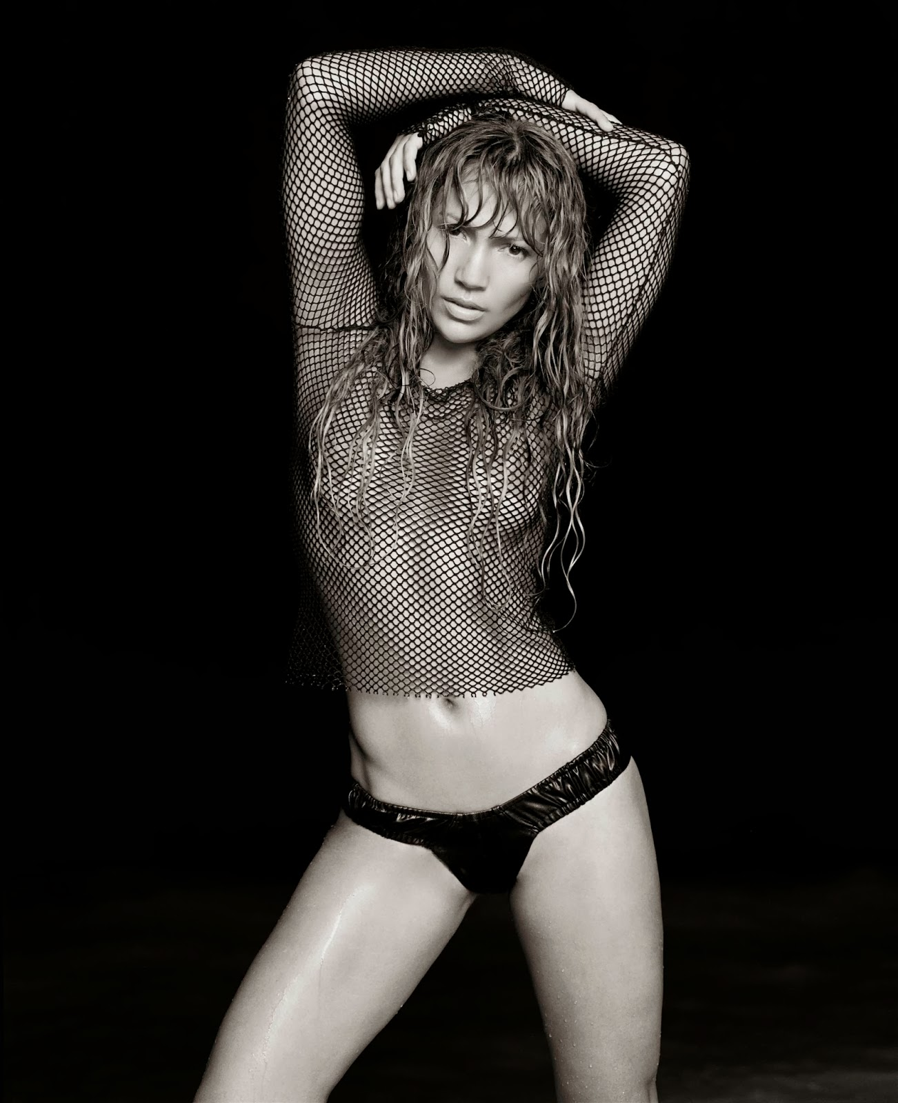 Jennifer Lopez Naked Picture 67
