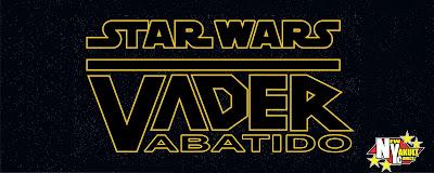 http://new-yakult.blogspot.com.br/2015/12/star-wars-vader-abatido-2015.html