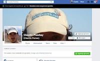 Come appare il profilo pubblico Facebook agli altri e controllare la privacy
