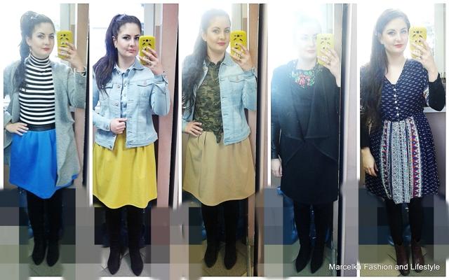 http://marcelka-fashion.blogspot.com/2016/03/tydzien-122016-tygodniowy-przeglad.html