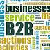 Marketing B2B para Pymes con presupuestos ajustados
