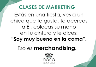 clases-marketing-merchandising-mercadeo