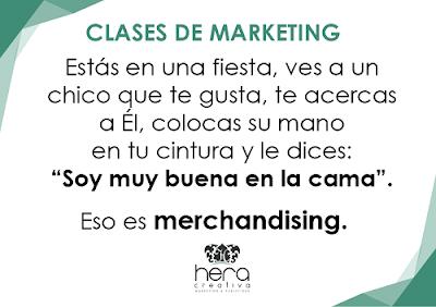 clases-marketing-merchandising-mercadeo