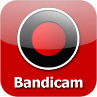 Download Bandicam 3.1.0 Full Version Gratis