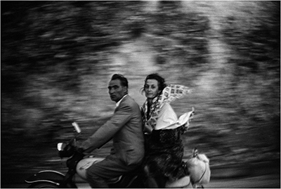 http://kvetchlandia.tumblr.com/post/154713878563/joel-meyerowitz-greece-1967