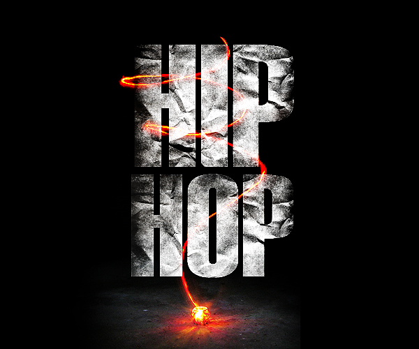 hip hop | hd new generation wallpapers - urbannation
