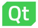 Qt Creator 4.6.0 (64-bit) 2018 Free Download