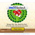 Sulit.com.ph's Sulit Select promo lets four lucky Sulitizens win the items on their wish list