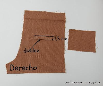 como-coser-bolsillo