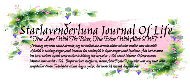 https://starlavenderluna.blogspot.my