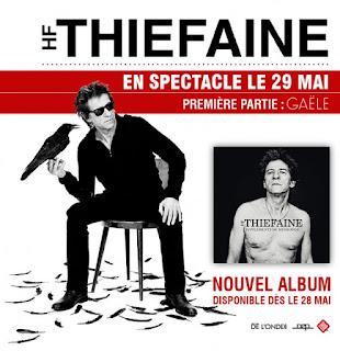 thiefaine_spectacle_album.jpg