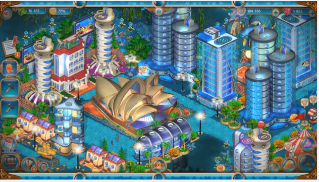 Download Megapolis Mod Apk-Get Unlimited Free[Mod+Apk+Patch]