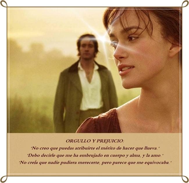 Frases De Jane Austen Para El Amor Gongsyim