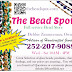 Classes at the Bead Spot