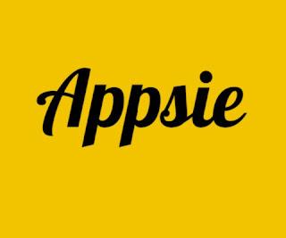 appsie trick