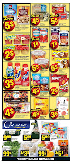 Super C Weekly Flyer May 24 - 30, 2018