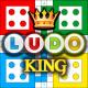 Ludo Ling MOD Apk v1.6