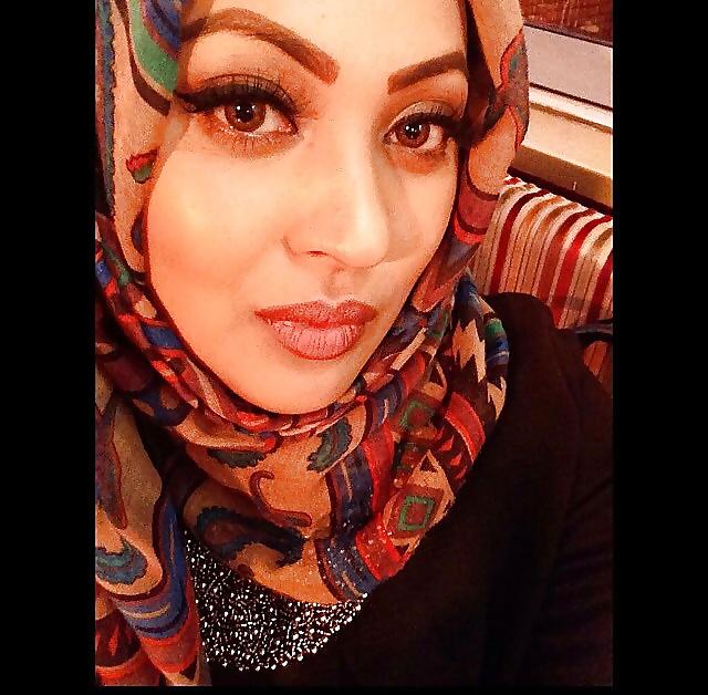 Showing Porn Images for Arab muslim hijab amateur porn