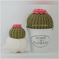 http://amigurumislandia.blogspot.com.ar/2018/12/amigurumi-cactus-canal-crochet.html