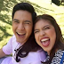 LOOK: Alden Richards Reportedly Talks To Maine Mendoza To Settle Things