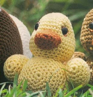 http://knuffels-breien-en-haken.jouwweb.nl/eendenfamilie