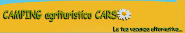 http://www.campingcarso.com/