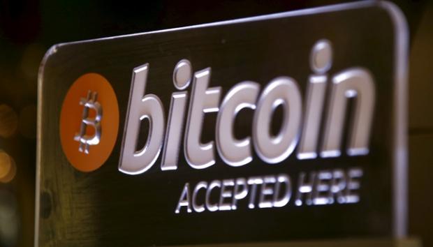 Mengapa Bitcoin Semakin Digemari di Luar Negeri?